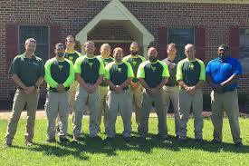 Virginia Beach Maps And Orientation Virginia Beach Usa by Bartlett Tree Experts Tree Service And Shrub Care In Virginia