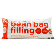 bean bag refill meijer com