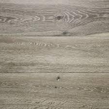 driftwood white oak resawn timber co