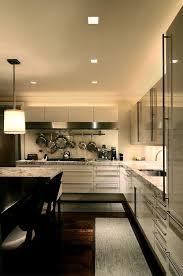 Pure Lighting Marble Countertops Picmia