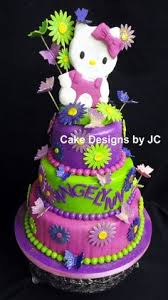 hello kitty baby shower cake by jasmine u0027s cakes my creations