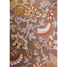 hampen rug high pile 5 3 x7 7 ikea dynt rug low pile beige length