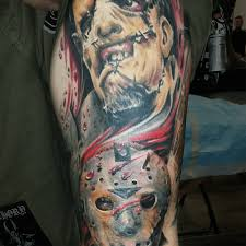 christian lucca tattoo ruler silk city tattoo