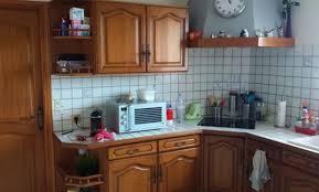 magasin de cuisine angers magasin cuisine angers cuisine with magasin cuisine angers top