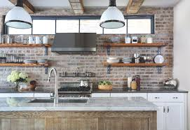 Cabico Cabinet Colors Kitchen Cabinets Trends To Watch Pro Remodeler