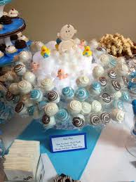 cake pop display ideas baby shower cake pops for baby shower boy
