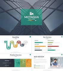 19 best microsoft powerpoint templates images on pinterest adobe