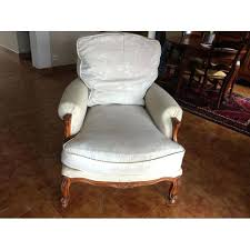 canap louis xv occasion fauteuil louis xv occasion beautiful fauteuil louis xv with chaise