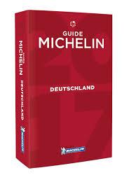 Esszimmer Michelin Star Die Neuen Sterne Für Deutschland Kommen Restaurant Ranglisten