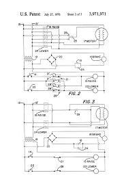 yale hoist wiring diagrams yale wiring diagrams