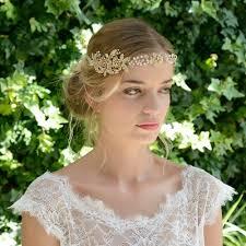 great wedding hair accessories uk aye do weddings
