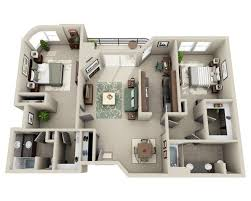 Apartment Complex Floor Plans by The Westerly On Lincoln Rentals Marina Del Rey Ca Apartments Com