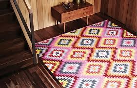 Modern Kilim Rugs Intricately Woven Kilim Rugs From Armadillo U0026 Co Australian