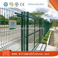 6ft wire mesh fence 6ft wire mesh fence suppliers and