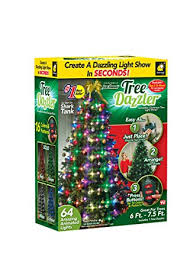 shower tree dazzler led light show by bulbhead