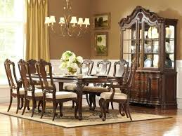 elegant formal dining room sets elegant formal living room furniture dining room furniture sets