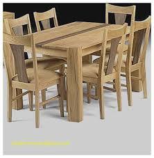 Elegant Kitchen Table Sets by Elegant Kitchen Tables Sets Under 200 Drarturoorellana Com