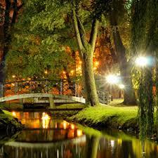 How To Set Up Landscape Lighting Greater Norwalk Ct Landscape Lighting Services Licensed