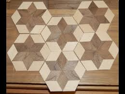 Free Online Wood Project Designer by Woodworking Projects How To Make Custom Designs In Wood Veneer