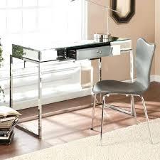 mirrored bedroom vanity table mirrored bedroom vanity parhouse club