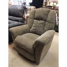 La Z Boy Living Room Chairs Z Boy Jasper Recliner