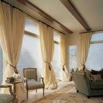 Thermal Pinch Pleat Drapes Thermal Pinch Pleat Drapes For Sliding Glass Doors Curtains Pinch