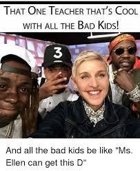 Thats Cool Meme - 25 best memes about bad kid bad kid memes