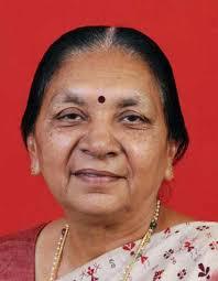 Tamilnadu Council Of Ministers 2012 List Of Gujarat Cabinet Minister 2012 Election Cabinet Minister