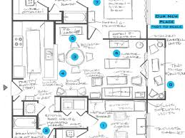 Create Floor Plan Online by Office 3 Kitchen Renovation Plan Online House Planner Plan