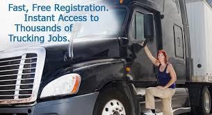 Dump Truck Driver Job Description Resume by Dump Truck Driver Job Description Resume