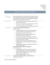 Nursing Objectives In Resume Winsome Resume Objectives For Nursing Sample New Graduate Examples