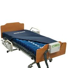 meridian medical products mycare home medical