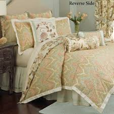 Walmart Comforters Sets Bedroom Bunk Bed Bedding Walmart Bed Sheets Comforter Sets Full