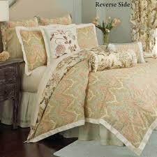 King Size Comforter Walmart Bedroom Comforter Sets Full Kmart Bedspreads And Comforters