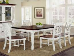 white kitchen table good quality 13 white kitchen table and chairs