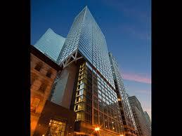 apartment global luxury suites chicago il booking com