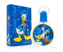 amazon donald duck boys disney 1 7 oz personal