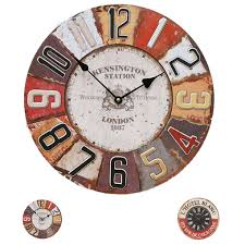 compare prices on wall clock battery online shopping buy low