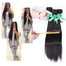 mongolian hair virgin hair afro kinky human hair weave mongolian hair virgin hair afro kinky human hair weave hair extension