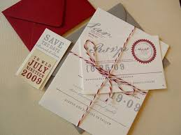 Christmas Wedding Programs Carma U0027s Blog Then You Can Decorate To Your Exact Specifications