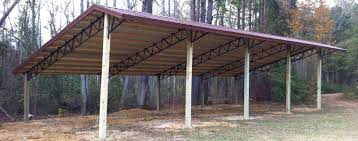 How To Build A Pole Barn Cheap Pole Building Kits Lowes Building Kits Garage Kits Lowes 24x30