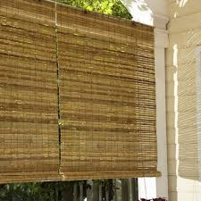 White Bamboo Blinds Ikea 66 Best My Ikea Images On Pinterest Bed Frames Ikea Ideas And
