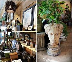 Home Design Store Nashville Décor Furnishings Archives Flock South