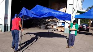 2 X 2 Metre Gazebo by 3m X 3m Premium Outdoor Gazebo Pop Up Marquee Setup Youtube