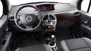 renault megane 2004 interior renault dash trim kits wood camo aluminum u0026 carbon fiber