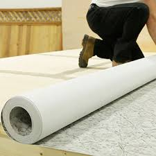 econodek u2013 affordable diy vinyl decking membrane