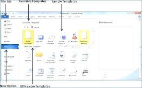 templates en word 2007 microsoft word 2007 resume template resume exle