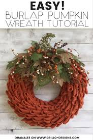 296 best holiday home decorating ideas images on pinterest