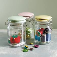 green kitchen canisters sets rustic kitchen canisters jar canisters diy canister sets