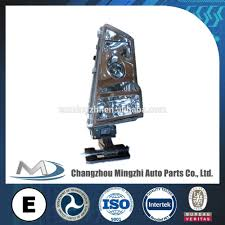 volvo group trucks technology volvo truck lamp 20360898 volvo truck lamp 20360898 suppliers and